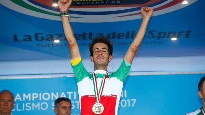 Astana met Italiaans kampioen Aru en Dauphiné-winnaar Fuglsang naar Tour