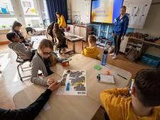 De investeringsimpuls in onderwijs van 8,5 miljard is te ongericht om echte oplossing te bieden