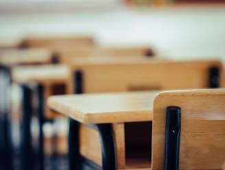 Derde leerjaar (W)onderwijs hele week in quarantaine na besmetting op schooluitstap mét overnachting