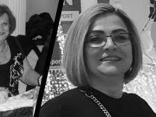 Familie van vrouwen die omkwamen bij kruisboogincident: 'Het systeem heeft ze vermoord'