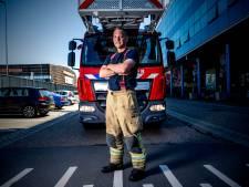 Gemist? Aboutaleb kritisch op Feyenoord en brandweermannen willen blijven blussen