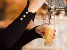 Naam van nieuwe 'Èrnhemse brouwerij' bekend gemaakt