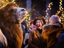 Streep door Kerstmarkt vanwege corona, Monumentendagen gaan wel door