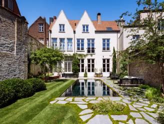 West-Vlaamse zwembadbouwers zien verkoop verdrievoudigen... maar deze zomer nog in eigen tuin plonzen, zit er bijna niet meer in