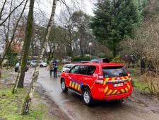 Nederlander (57) geeft zichzelf aan na doden echtgenote en zoon op Vlaams bungalowpark