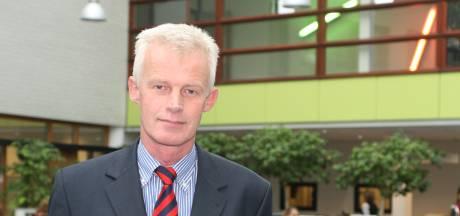Kees Boele stopt in maart als bestuursvoorzitter Hogeschool van Arnhem en Nijmegen