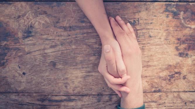 OPROEP. Helpende handen en sterke schouders: zet u zich in voor anderen?