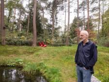 Geen gif, veel beplanting: doet ook Soest straks mee aan de actie Heuvelrugtuinen?