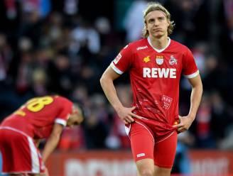 FC Köln verwacht minstens 40 miljoen euro verlies door coronapandemie, spelers moeten inleveren