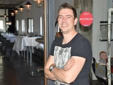 Nieuwe eigenaar restaurant P'rooflokaal Veghel