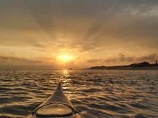 Zomerfoto: En toch speelt de zon de hoofdrol