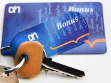 'Bonuskaart Albert Heijn zo lek als een mandje'