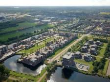 Hoe Waalwijk als middelgrote gemeente worstelt met woningbouw: grote lobby van 'M50' in Den Haag