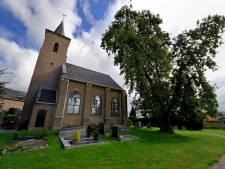 De 23ste Roffelroute neemt fietsers weer mee door de Brabantse natuur
