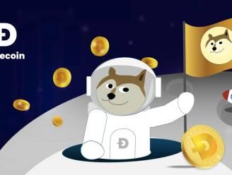 Dogecoin op recordhoogte nadat cryptomunt met 11.000 procent stijgt op enkele maanden