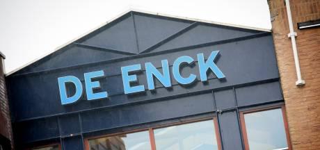 Geld tegoed bij faillissement De Enck in Oirschot; ventilatie tijdelijk uitgeschakeld