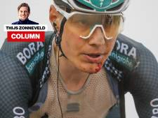 Column Thijs Zonneveld | Kelderman is een antiheld: geen grote bek, geen flitsende auto