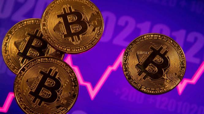 Finland zoekt makelaar om 78 miljoen dollar aan in beslag genomen bitcoins te verkopen