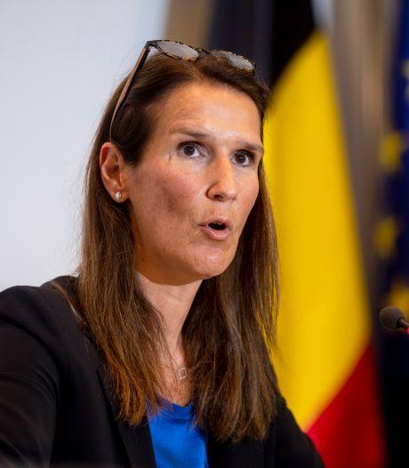 La Belgique conteste le verdict du procès Paul Rusesabagina