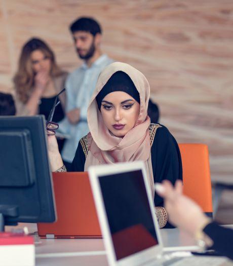 Dit kun je doen tegen discriminatie op werk: 'De werkgever is verplicht in te grijpen'