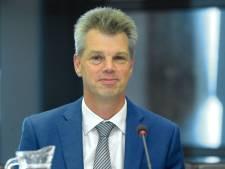 PCW wil toezicht op brandveiligheid flats in Waddinxveen