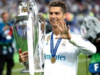 Terwijl speculaties rond Ronaldo en Real aanzwellen, zit in Madrid lang niet iedereen te wachten op hereniging