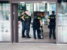 Rotterdams meldpunt verwarde personen geopend