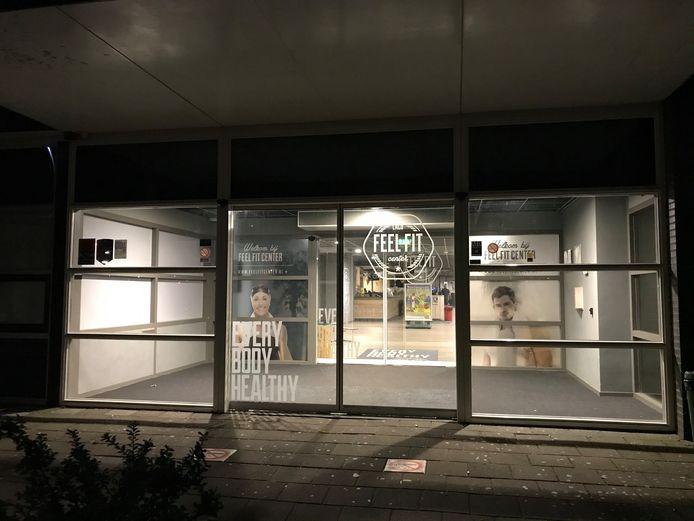 Na een vechtpartij met zo'n twintig volwassenen zaterdagmiddag werd kinderspeelparadijs KidsPlaza aan de Maarten Trompstraat in Vught vroegtijdig gesloten.