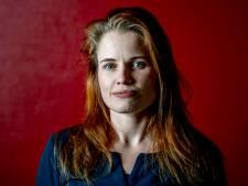 Ans Boersma: Ik ben niet overtuigd dat mijn ex een jihadist is