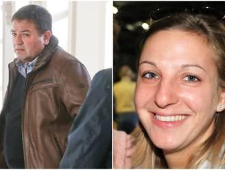 """ASSISEN. Vader van Sharon (22) zag dood van z'n dochter aankomen: """"Ik wilde haar weg bij haar toekomstige moordenaar"""""""