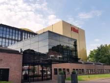 Flint en andere cultuurbrengers in Amersfoort blijven hopen op vrijstelling van plafond 30 bezoekers