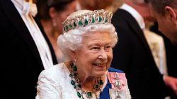 Stille revolutie in het Britse koningshuis: koninklijk werkpaard Elizabeth (93) doet het vanaf nu rustiger aan