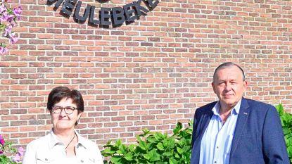 Politieke onrust in Meulebeke nog niet voorbij: Duyck en Raedt stappen uit N-VA en zetelen voortaan als onafhankelijke