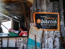 Le Salvador approuve une loi pour légaliser le bitcoin: une première dans le monde