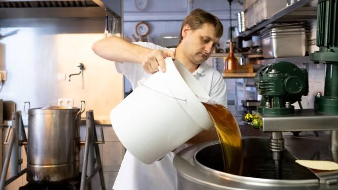 Van lichtjeswandeling tot culinaire verwennerij: Onze tips voor het weekend van 23 en 24 oktober