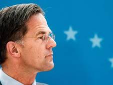 Uitbrander Raad van Europa: kabinet doet te weinig om corruptie aan top te voorkomen