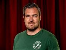 Waarom Klaas-Jan Huntelaar het principe van de nachtkaars haat
