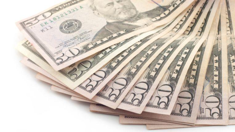 Politie vindt twee miljoen dollar aan vals geld in peru buitenland thinkstock thecheapjerseys Images