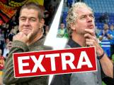 Go Ahead Eagles promoveert onverwachts, hoe verder?