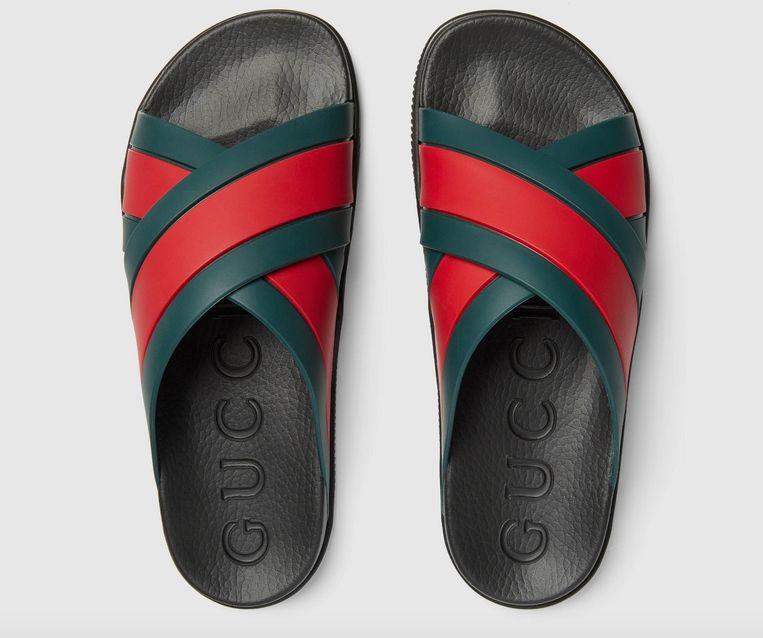 Gucci Beeld packshot