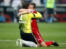 Hoe verging het FC Twente's succeselftal na de landstitel?
