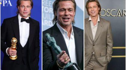 Golden Globes, Critics' Choice, Oscars... waarom zijn er zoveel verschillende awardshows voor films?