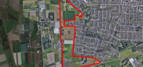 BiBB over Beeks Buiten: 'Gevolgen megaplan op dorp veel te groot'