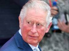 Britse prins Charles besmet met coronavirus