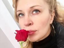 Broer gedode Julia uit Rusland voor niets naar Haagse rechtbank gekomen