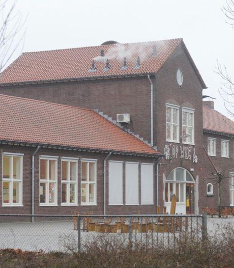 Voor nieuwbouw of renovatie van basisschool in Vorstenbosch is 3,5 miljoen euro nodig