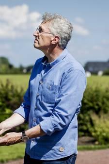 Geluidsnorm bom onder woningbouw? 'Paniekzaaierij', zegt Stichting Geluidshinder