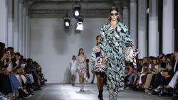 Modehuis Roberto Cavalli komt in handen van miljardair uit Dubai