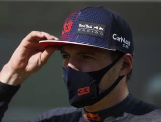 """Max Verstappen begint in Spa-Francorchamps aan tweede deel van titelstrijd: """"Ik ben goed voorbereid"""""""