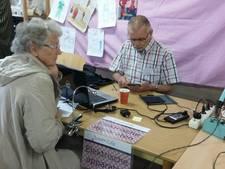 Repaircafé Zierikzee waaiert wellicht uit naar Westhoek en Bruinisse